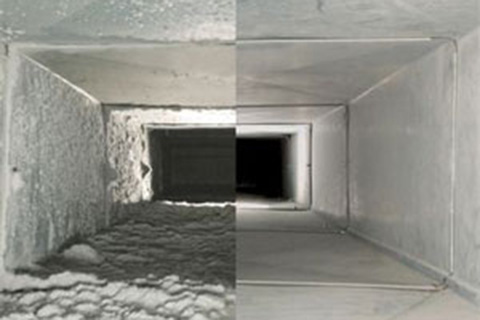 Air Duct Cleaning3