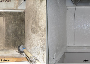 Duct Cleaning2