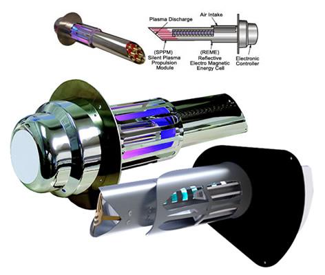 air-purifier-dual-image2