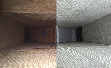 Air Duct Cleaning Services in Miami Beach, FL