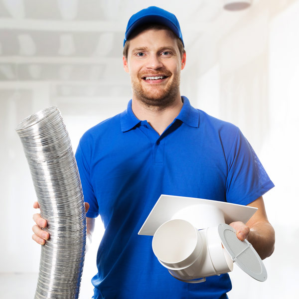 Air Vent Cleaning in Miami Beach, Palm Beach, Palm City, Stuart FL