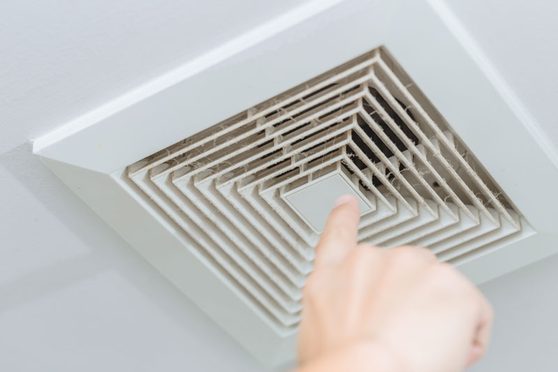 Air Duct Cleaning in Miami Beach, Palm Beach, Pembroke Pines